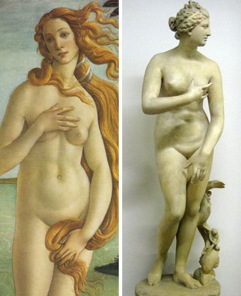 venus-botticelli-medici
