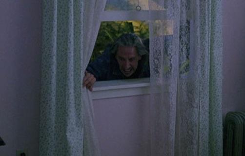 BOB-window