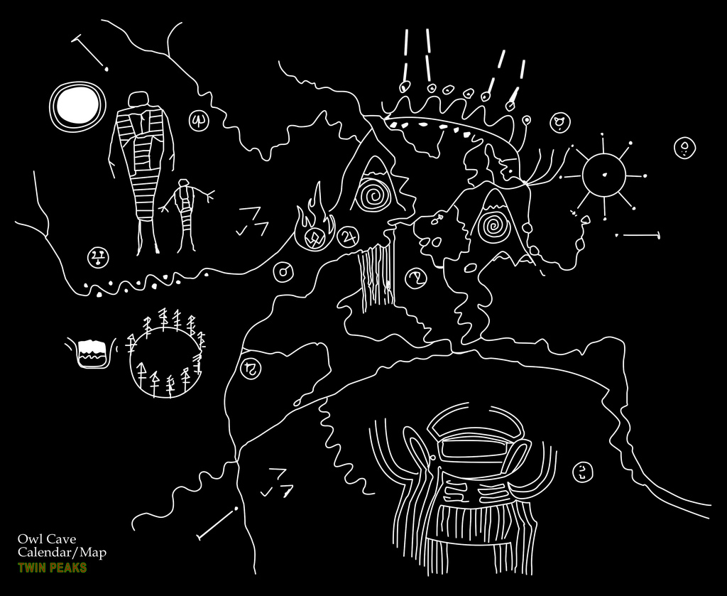owl-cave-map