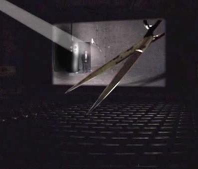 Absurda (2007)