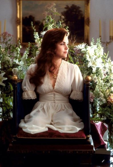 Boxing Helena (Jennifer Lynch - 1993)
