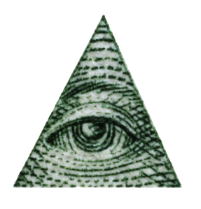 Illuminati_triangle_eye