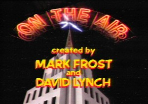 on-the-air-david-lynch