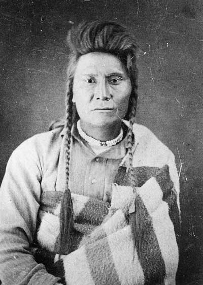 Chief_Joseph-3_weeks_after_surrender-Oct.1877