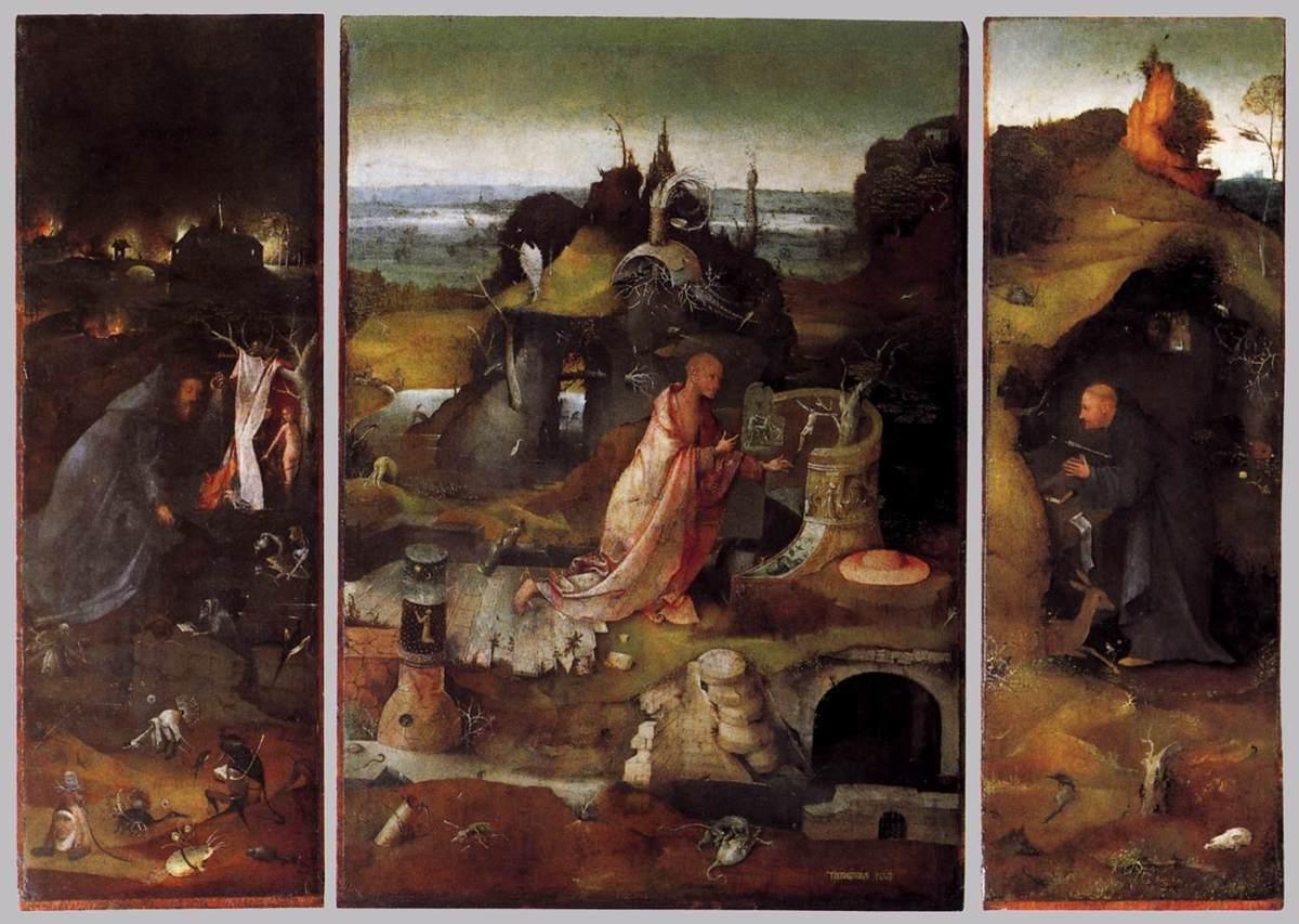 hermit-saints-triptych.jpg