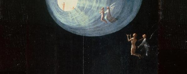 hieronymus_bosch_ascent-of-the-blessed_cut