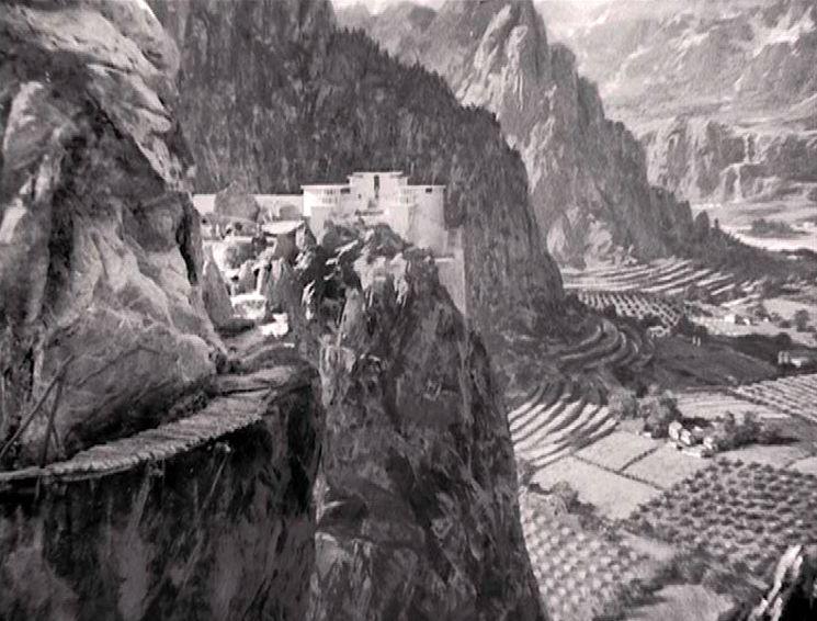 Lost Horizon 3.jpg