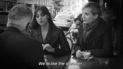 The Dream 1