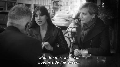 The Dream 2