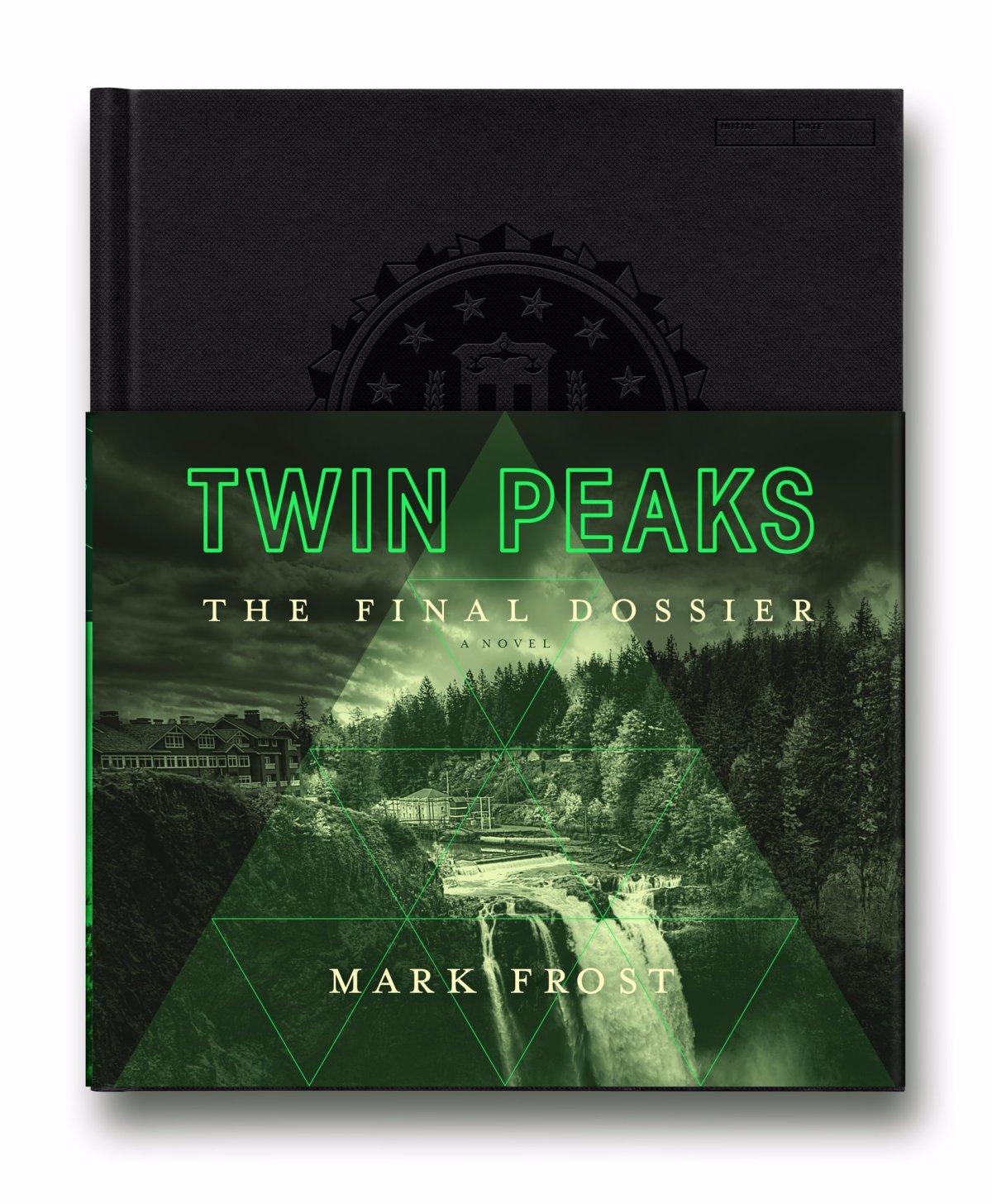 twin-peaks-the-final-dossier (1).jpg