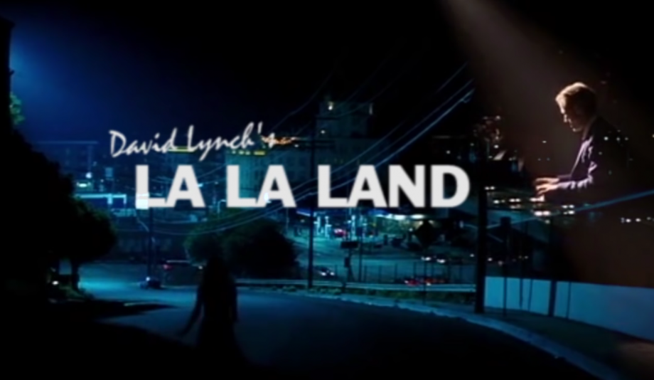Lynch La La Land.png