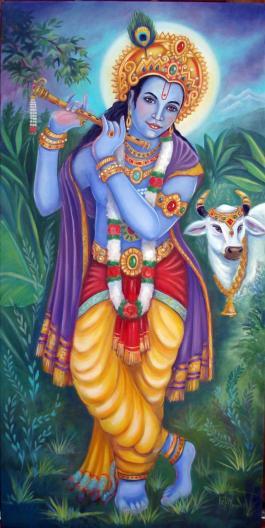 Krishna_1.267153834_std