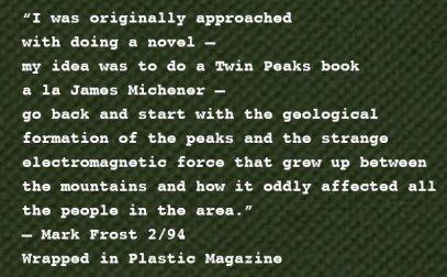 Mark Frost geological.jpg