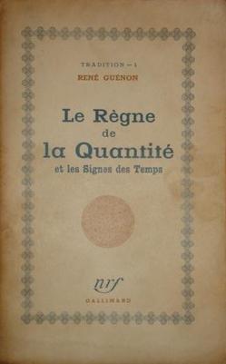 Règne