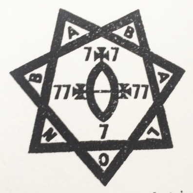 7-star-babalon-seal-aa