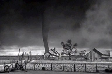 Wizard-of-Oz-tornado